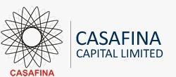 Casafina Capital Ltd
