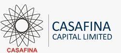 Casafina Capital Ltd