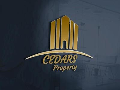 Cedars Property ltd
