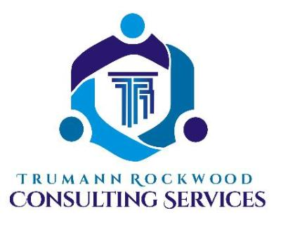Trumann Rockwood Consulting