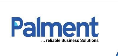 Palment Business Solutions