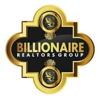 Billionaire Realtors Group