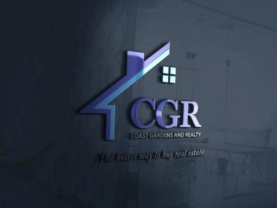 Coast Gardens & Realty Nig Ltd
