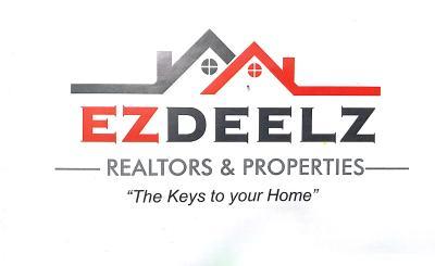 Ezdeelz Realtors & Properties