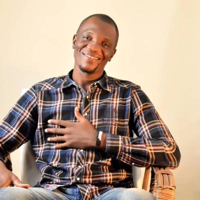 Okechukwu Chisom