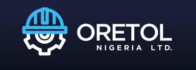 ORETOL NIGERIA LIMITED