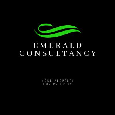 Emerald consultancy