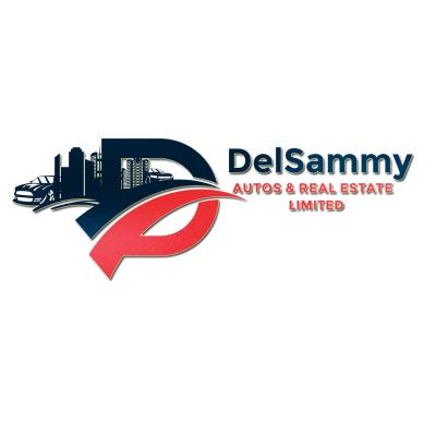 DELSAMMY AUTO & REAL ESTATE LTD