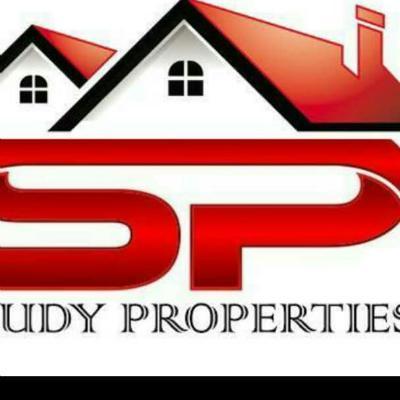 Spudy properties