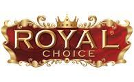 ROYAL CHOICE REAL PROPERTY CONSULTANT