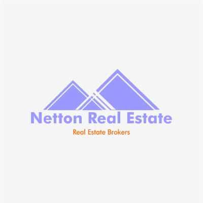Netton Real Estate