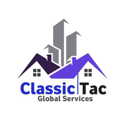 Classic Tac Global Services