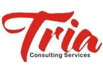 Tria Consulting Services