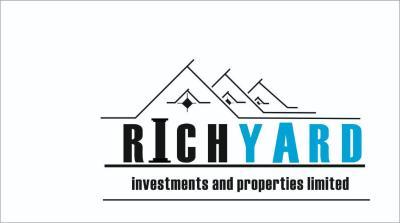 richyard Investment