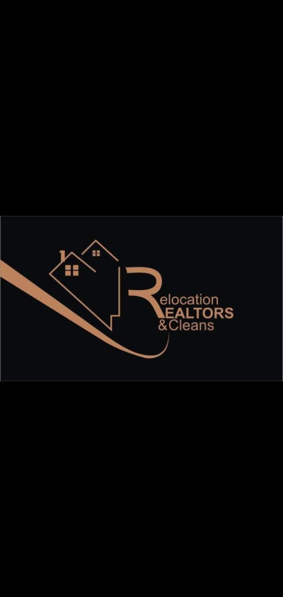 Relocation realtors and cleans