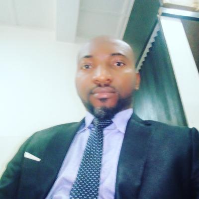Godswill Ikechukwu Uhegwu
