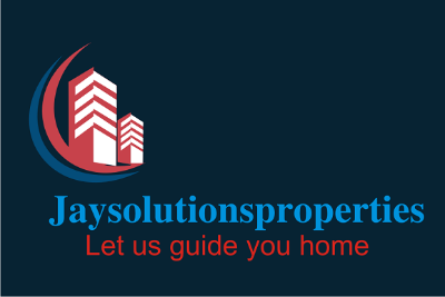 Jaysolutions properties