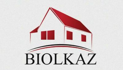 Biolkaz Nigeria Limited