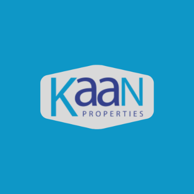 KAAN Properties Limited