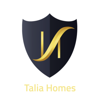 Talia Homes and Properties