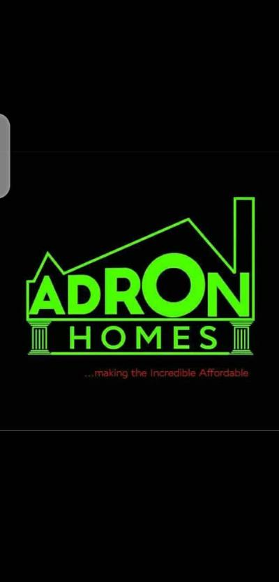 Adron Homes and Properties ltd