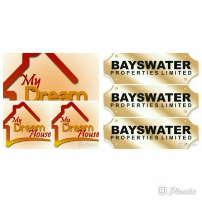 Bayswater properties limited
