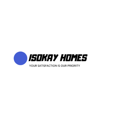 ISOKAY HOMES