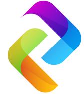 Primespace Investment & Development Company