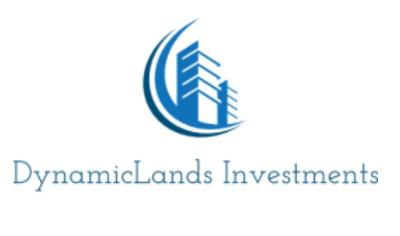 DYNAMICLANDS INVESTMENTS