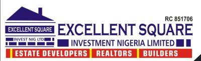 Excellent Square Investment Nigeria limited