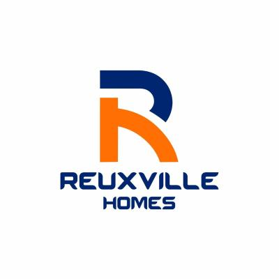Reuxville Homes Ltd