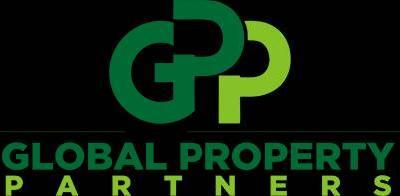 Global Property  Partners