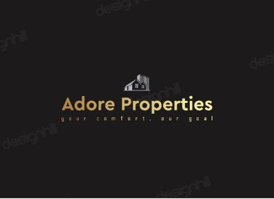 Kadosh Properties