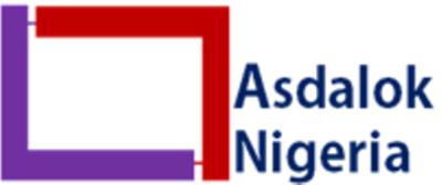 Asdalok Nigeria Limited