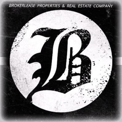 Brokerlease Properties and real estate company