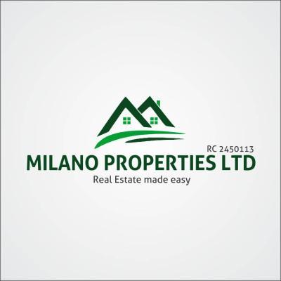 Milano Properties