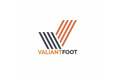 Valiant  Foot Ltd