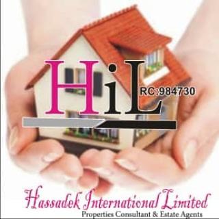 Hassadek international limited
