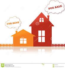 Goodness Homes & Properties