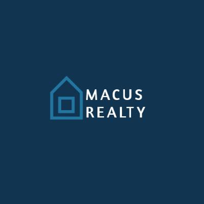 Macus Realty