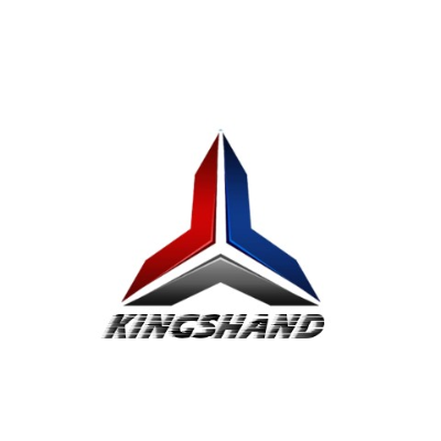 Kingshand resources limited