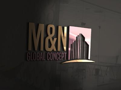 M&N GLOBAL CONCEPT