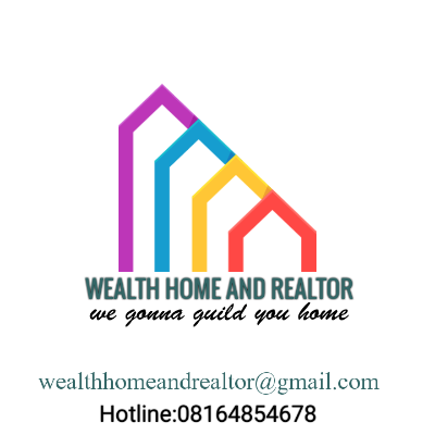 Wealth Homes and Realtors