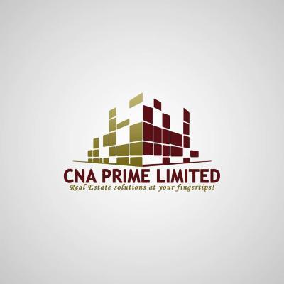 CNA Prime Limited