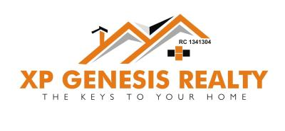 XP Genesis Realty Limited