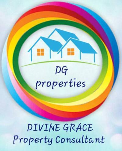 Divine Grace Property Consultant