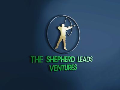 The Shepherd Leads Ventures
