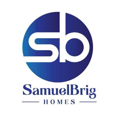 SamuelBrig Limited