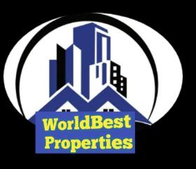 WORLDBEST PROPERTIES