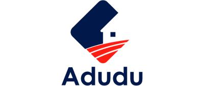 Adudu Limited